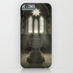 Fountain of God iPhone 6s Slim Case