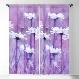 Marguerite 0121 Blackout Curtain