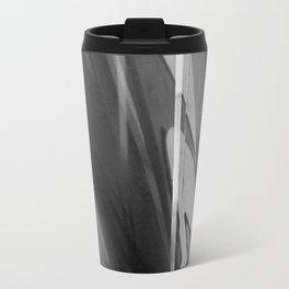 Sidewalk Metal Travel Mug