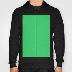 UFO Green Hoody