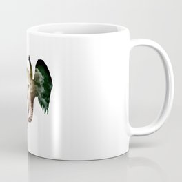 Icarus - Stairway To Heaven Coffee Mug