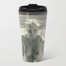 THE BATH Travel Mug