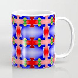 Workfun ... Coffee Mug