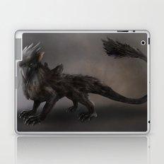 Griffin Laptop & iPad Skin
