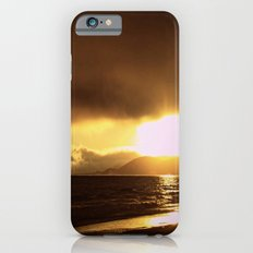 Golden Sky Slim Case iPhone 6s