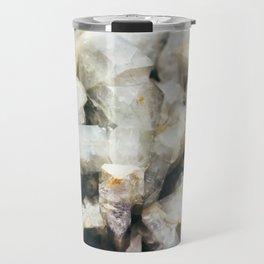 Mineral, The Fourth Travel Mug
