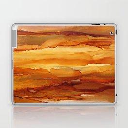 Sedona 2016 Laptop & iPad Skin