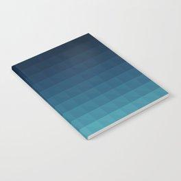 Aero Notebook