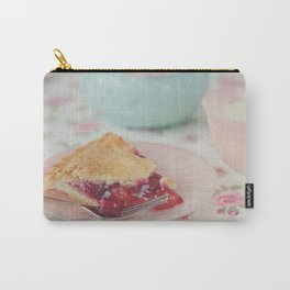 Milk & Pie Carry-All Pouch