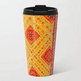 Chamakdar Travel Mug