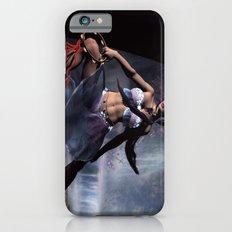 River Dance Slim Case iPhone 6s