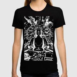 Hyper Zen T-shirt