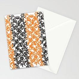 Tweak Mix Stationery Cards