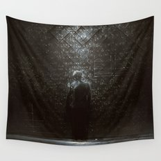 08198713 Wall Tapestry