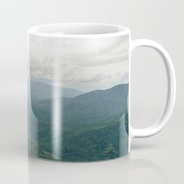 Before the Storm 2 Coffee Mug