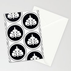 Royale Stationery Cards