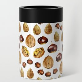 Nuts Can Cooler