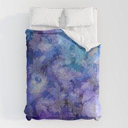 Lavender Dreams Comforters