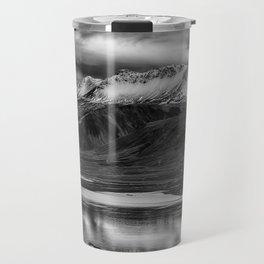Snaefellnes Peninsula 3 Travel Mug