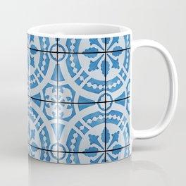 Azulejos 95 Coffee Mug