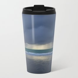 Infinite Mystery - Landscape Photography Travel Mug