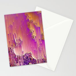 Lollypop Reed Stationery Cards