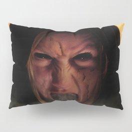 Unholy Mother Pillow Sham