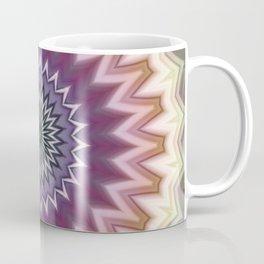 Some Other Mandala 416 Coffee Mug
