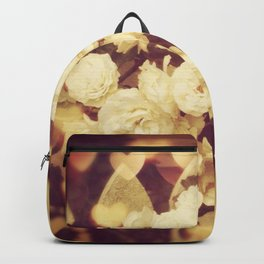 Flores Valentino Backpack