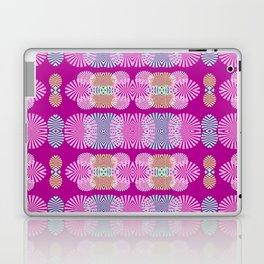 Destellos de luz Laptop & iPad Skin