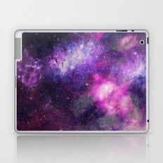 Sky is the limit Laptop & iPad Skin