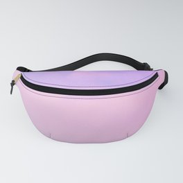 The guardian of time Fanny Pack