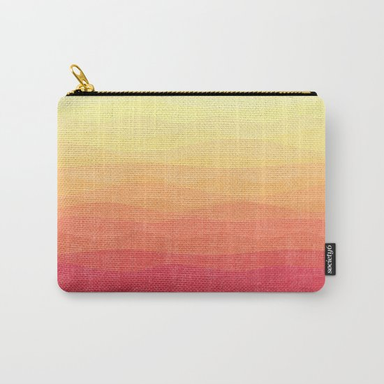 Daydreamer 1 Carry-All Pouch