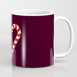 Candy Cane! Coffee Mug