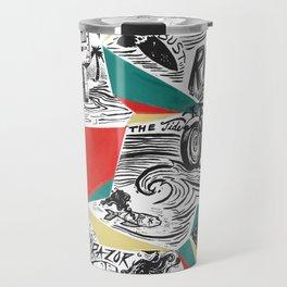 Mechtopia Travel Mug
