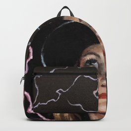 Wild Rivals Backpack