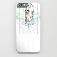 Dario Slim Case iPhone 6s