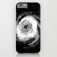 Spiral Galaxy 1 iPhone 6s Slim Case
