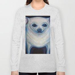 Rico Suave Long Sleeve T-shirt