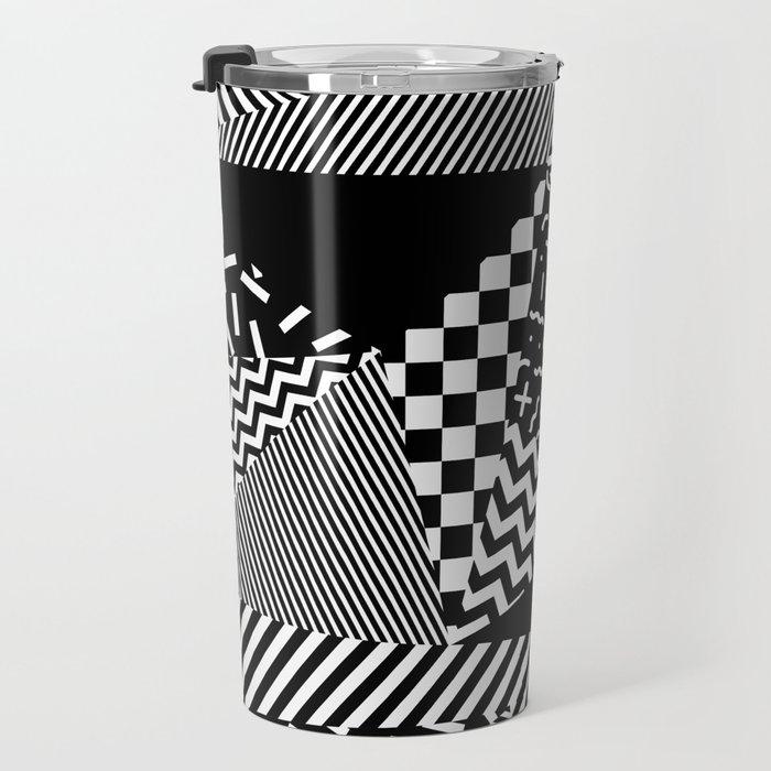 4:59 Travel Mug