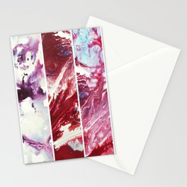Rework Stationery Cards
