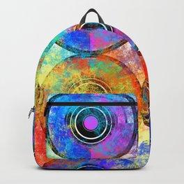 sprej Backpack