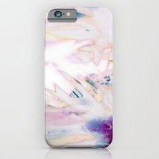 XI iPhone 6s Slim Case