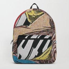heartthrob Backpack