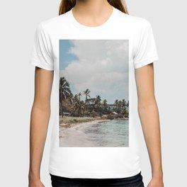 Florida Keys | Fine Art Travel Photography T-shirt