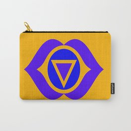 AjNA Carry-All Pouch