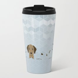 Little Brody Travel Mug