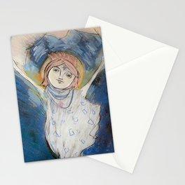 Celebration! Stationery Cards