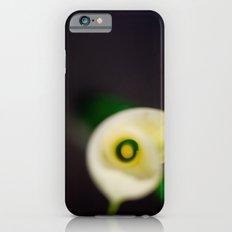 Lily Calla - Everyone Slim Case iPhone 6s