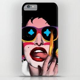 Hot! iPhone Case